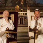 Джуд Лоу и Джон Малкович в битка за папската корона