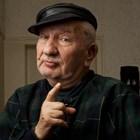 Джони Пенков си изкълчи кръста