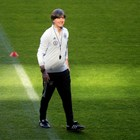 Футболната легенда Красимир Балъков: Опитът на Льов е оръжие на Германия