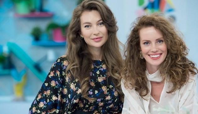 Малкоданска и Никол Станкулова призовават да помогнем