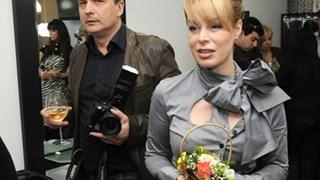 Мира Добрева иска да стане майка, Торнев влязъл във ВИП брадър за пари
