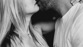 Правете тези 11 неща, ако искате той отново да се влюби във вас