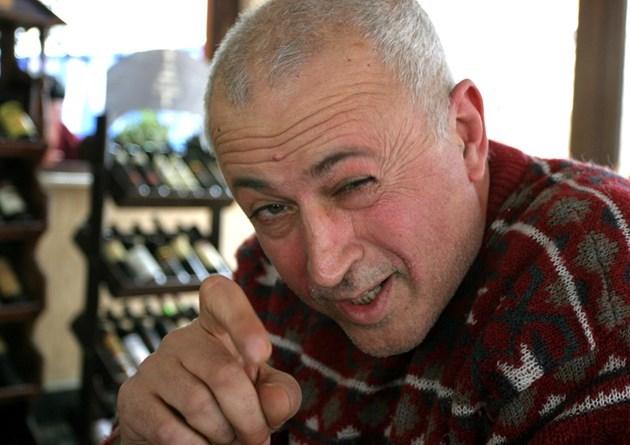 Максим Генчев крие кой ще играе Ботев