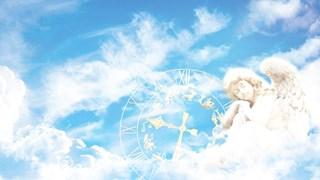 За ангелите сред нас