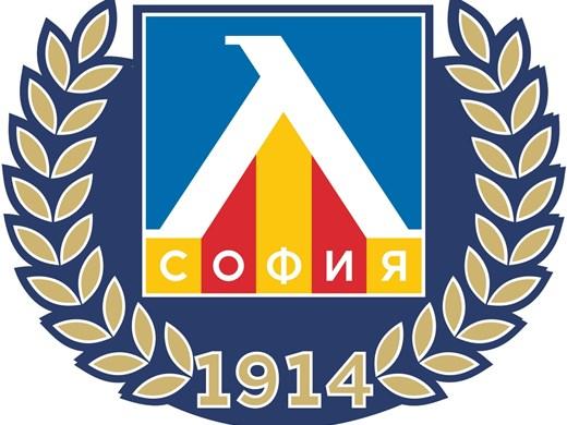 """""""Левски"""" на загуба с 3 531 000 лева от тежката 2020 г."""