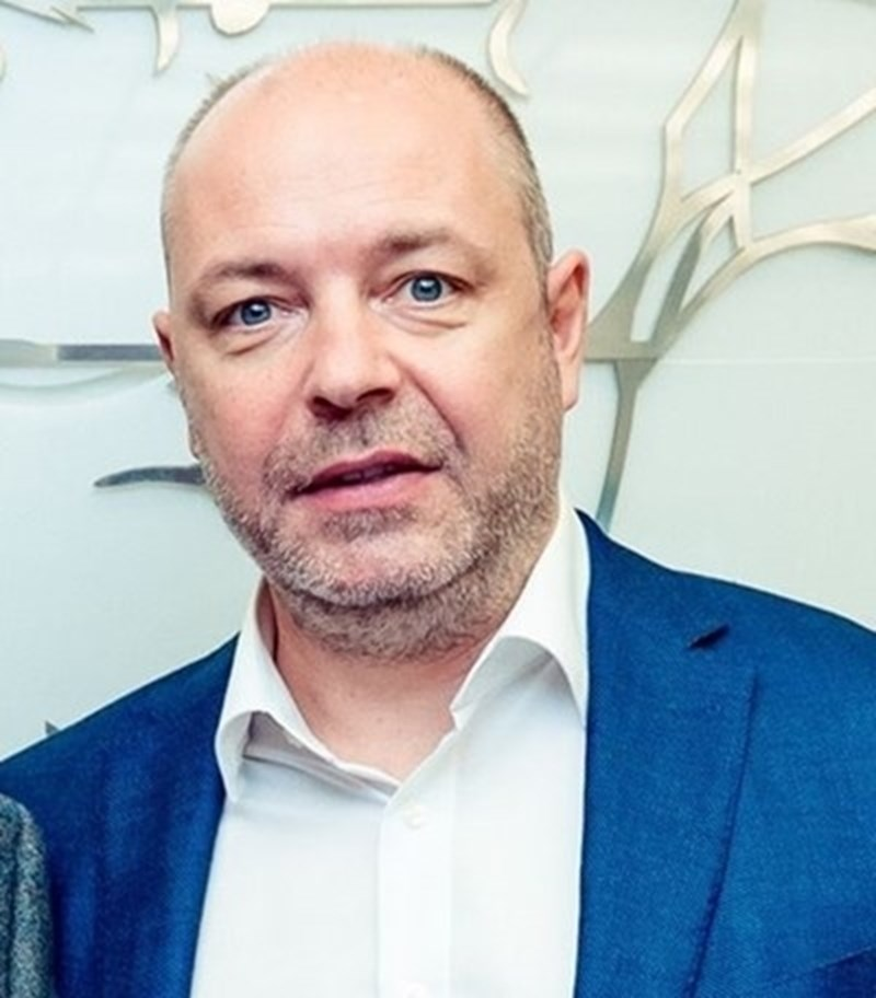 Проф. Николай Габровски