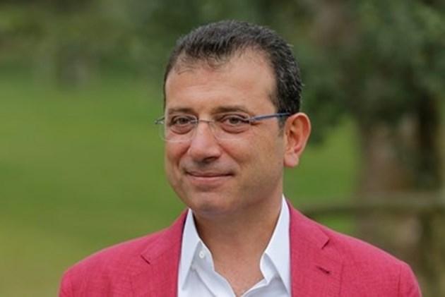 """Кметът на Истанбул нарече проекта за нов канал като Босфора """"катастрофа"""""""