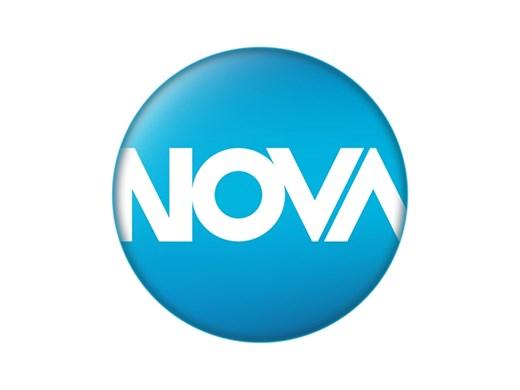 NOVA: Продължаваме да сме  най-гледаната българска телевизия