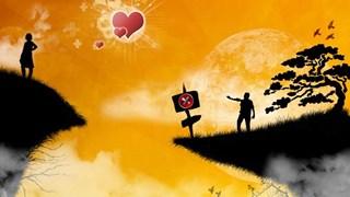 Какво е любовта за учения, психотерапевта, философа и монахинята