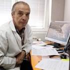 Експерт: Салмонелата умира при 75 градуса