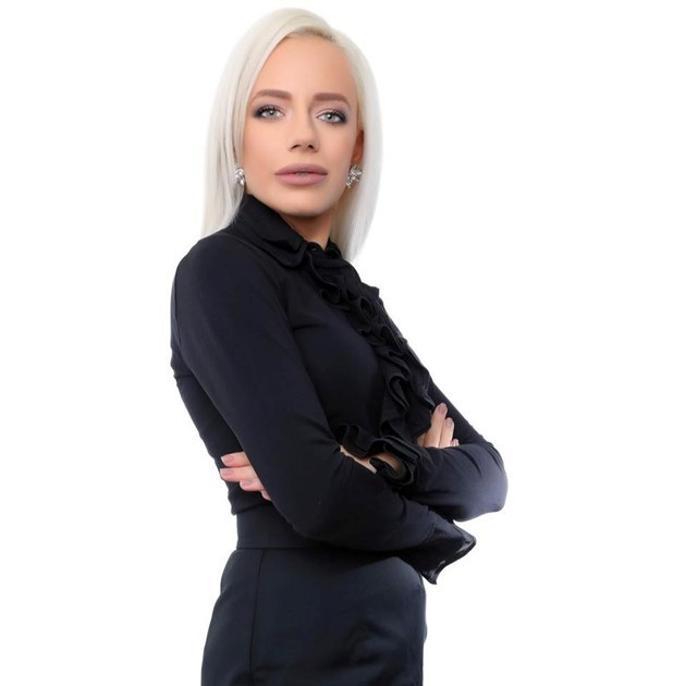 Лилия Стефанова, психолог: Паниката от вируса може да ни разболее