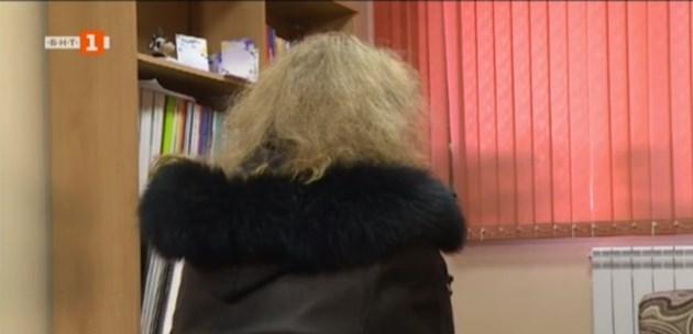 Проговори жената на взривилия се във варненския блок мъж