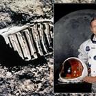На екскурзия в Космоса