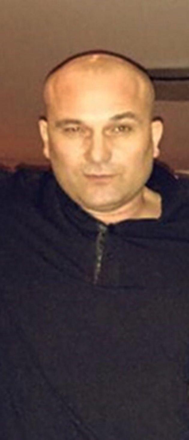 """""""Предателят на Миню Стайков"""" трупа пачки от имоти"""