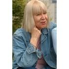 Жоржета Чакърова няма да черпи за 80 г.