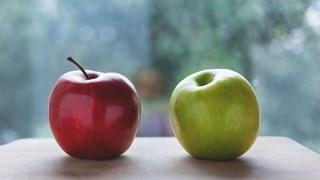 Крайностите и диетите - (не)добра комбинация