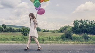 10 неща, от които трябва да се откажем, за да сме истински щастливи