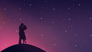 Защо някои хора не може да намерят любов