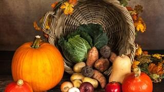 Най-популярните зеленчукови ястия от целия свят (+рецепта)