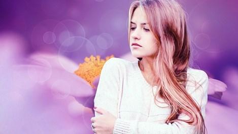 Симптомите на скритата астма