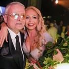 """Христо Сираков пред """"България Днес"""": Не съм женен за Жанета!"""