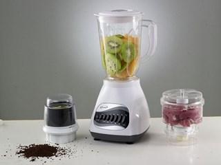 Защо трябва да имаме кухненски робот