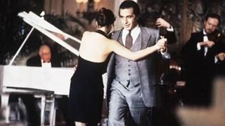 Ал Пачино: Ако си казал на една жена, че я обичаш, не трябва да я мамиш. Ако си мъж, разбира се.