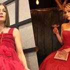"""Спечелилата отличието Розамунд Пайк: Бакалова заслужава """"Златен глобус"""" повече от мен"""
