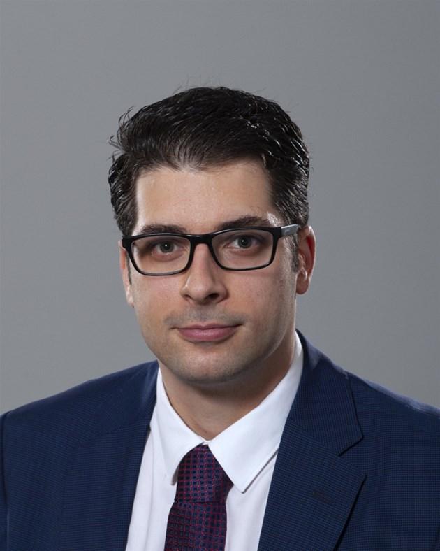 Атанас Пеканов: България предстои да прави много важни стъпки в цифровизацията и дигитализацията