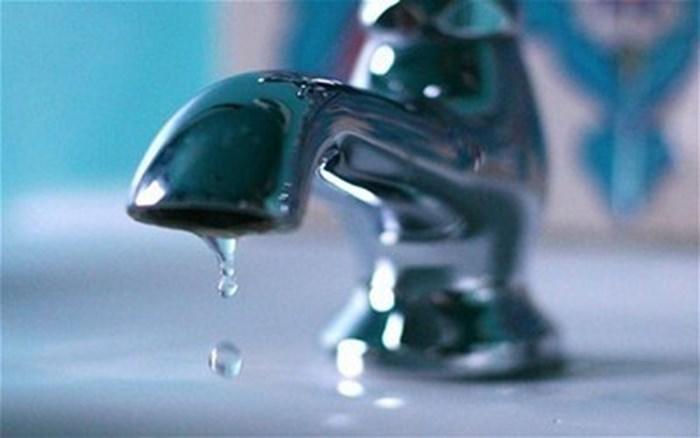 Спират водата в някои части от столицата Снимка: Pixabay