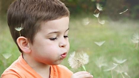 Емоционалното изнудване - как вреди на децата?