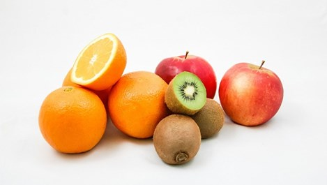 Юрий Ковачев: Зеленчуците дават енергия, но напрягат тялото