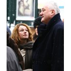 Солидна гръцка пенсия чака Лафчис