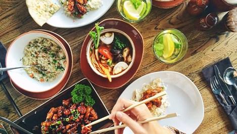Трикове, с които правим храната по-здравословна