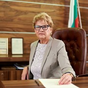 Строителна камара обвини министър в неграмотност