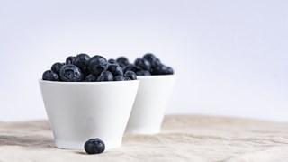 Петте храни, които ни подмладяват, според д-р Ригов