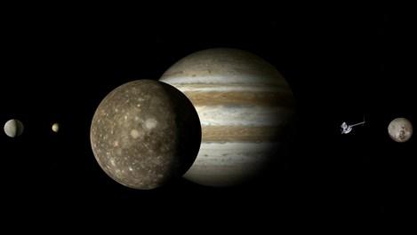 Особености на хората, родени под влиянието на ретрограден Юпитер
