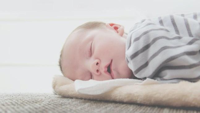 От какво зависи полът на бебето