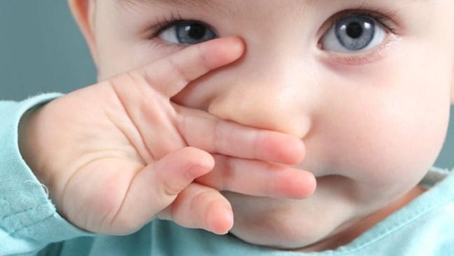 4 неща, които правим несъзнателно, но са опасни за детето