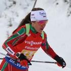 Легендата в биатлона Ирина Никулчина: Очаквахме медал от Милена