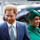 """""""Мадам Тюсо"""" отдели Хари и Меган от кралските фигури"""