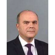 Бисер Петков: Нова формула на швейцарското правило може да е по-добра от двата варианта за пенсиите