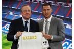 808 млн. евро похарчи Ла Лига