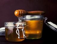 Какво се случва в тялото, ако ядем мед всеки ден