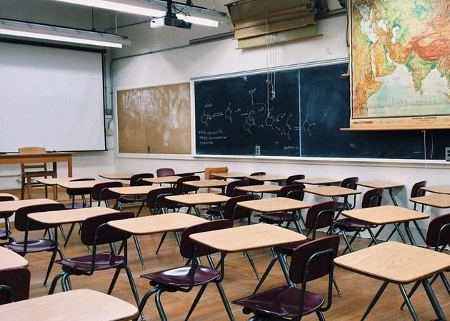 Учителите искат локдаун, но родителите - не