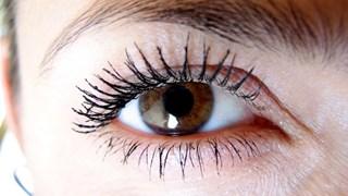 7 тайни за красиви мигли