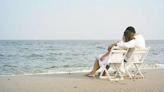Здравословно ли е да си моногамен