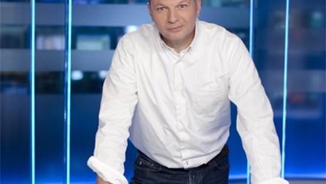 Николай Дойнов стана баща