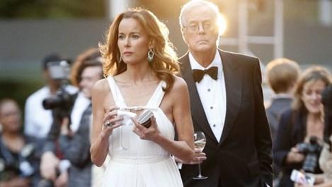 Ето така изглеждат жените на най-богатите мъже в света (галерия)