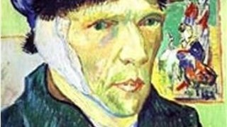 За две рисунки бе потвърдено, че са на Ван Гог